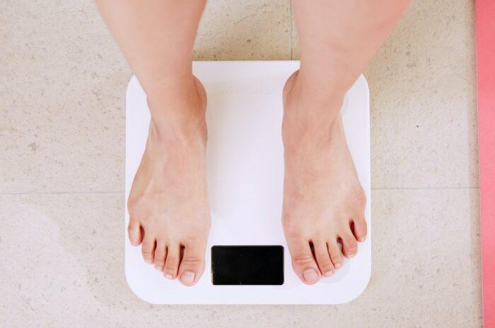 Diety, které si už získaly spoustu příznivců