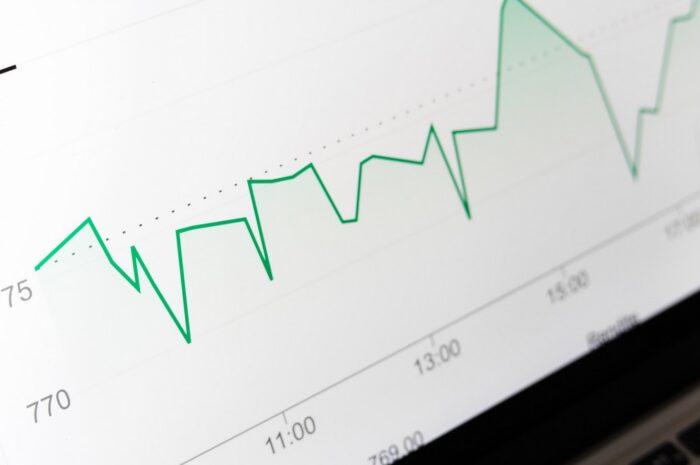 Investice – víte, kde můžete zhodnotit své peníze?