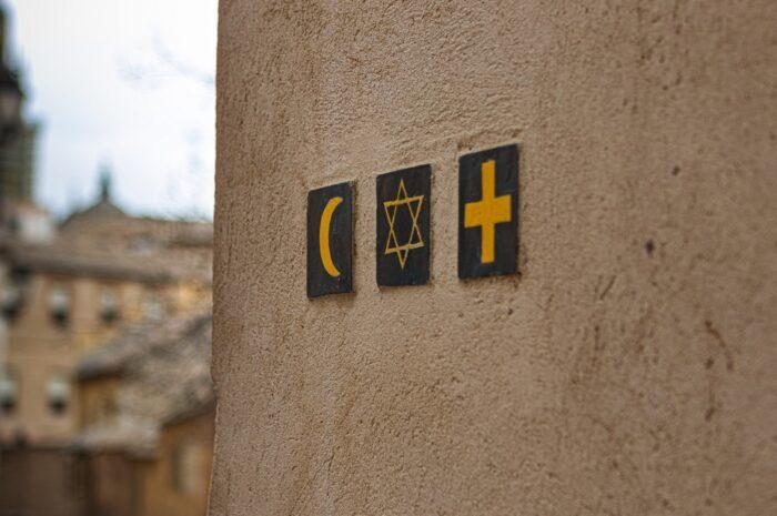 Judaismus – jaké jsou principy známé víry?
