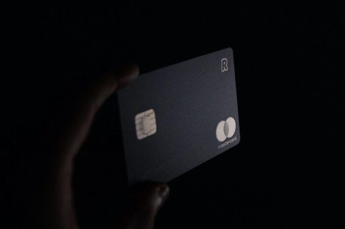Platební karta může nabývat nejrůznějších podob